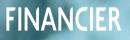 SE - Financier