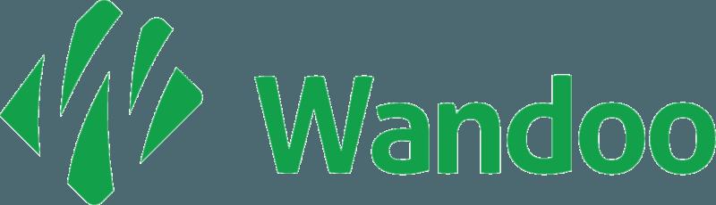 PL - Wandoo