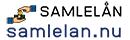 DK - Samlelaan