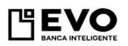 ES - EVO Cuenta Inteligente