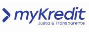 ES - MyKredit