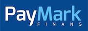 DK - PayMark Finans