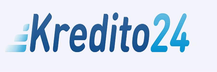 ES - Kredito 24