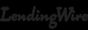 DK - LendingWire
