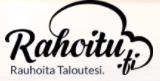 FI - Rahoitu.fi