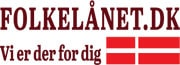 DK - Folkelånet