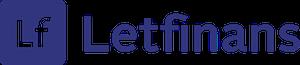 DK - Letfinans