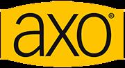 SE - Axo Finans